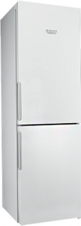 Hotpoint-Ariston LH8 FF2 W