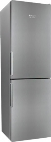Hotpoint-Ariston LH8 FF2I X (UA)