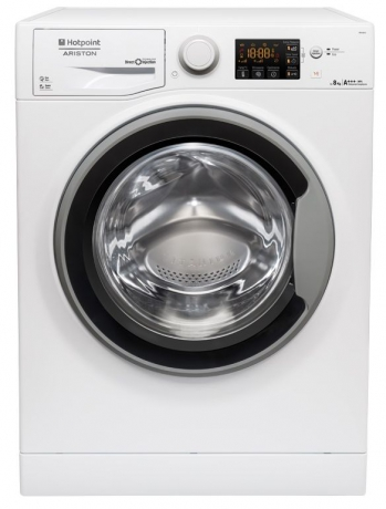 Hotpoint-Ariston RPG 826 DS PL
