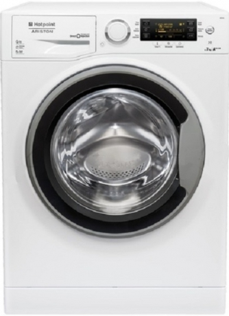 Hotpoint-Ariston RSPD 703 JS