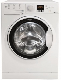 Hotpoint-Ariston RSSF 603 EU