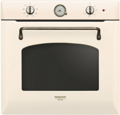 Hotpoint-Ariston TIF 801 SC OW