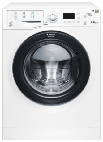 Hotpoint-Ariston WDG 8640 B (EU)