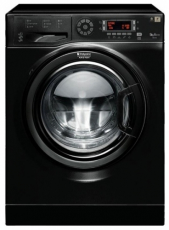 Hotpoint-Ariston WMD 942 K EU