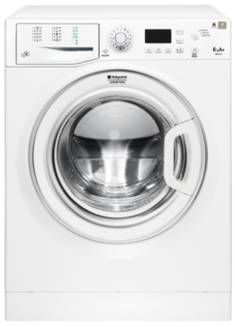 Hotpoint-Ariston WMG 621 BS