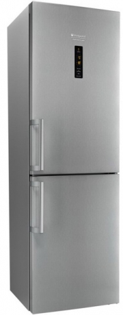 Hotpoint-Ariston XH9 T2Z XOZH