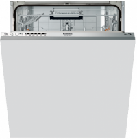 Hotpoint-Ariston LTB 6B 019 C EU
