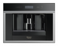 Hotpoint-Ariston MSK 103 X S