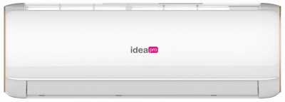 Idea ISR-09HR-PA7-DN1 ION