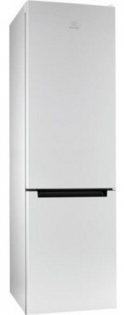 Indesit DS 3201 W UA