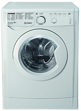 Indesit E2SD 2270A UA