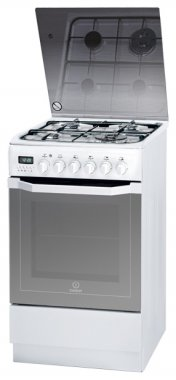Indesit I 5 TMH 6 AG (W)
