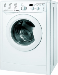 Indesit IWSD 71252 C ECO EU