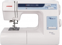 JANOME My Excel 18W (1221)