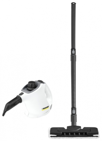 Karcher SC 1 Premium Floor Kit