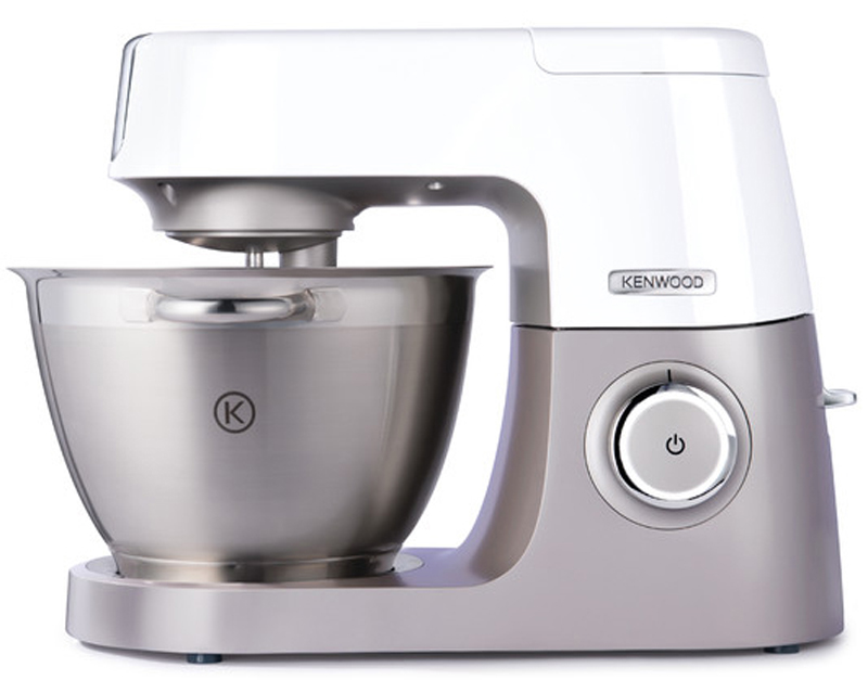 Exciting Kenwood Mixer Ebay Gallery - Best Image Engine - tagranks.com