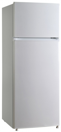 Midea HD 273 FN White