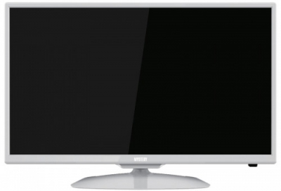 Mystery MTV-2431LT2 White LED