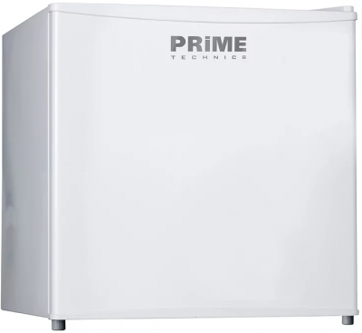 PRIME Technics RS 409 MT