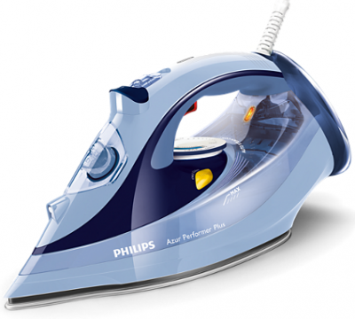 Philips GC 4526/20