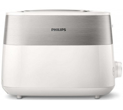 Тостер Philips HD 2515/00
