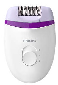 Philips BRE 225/00