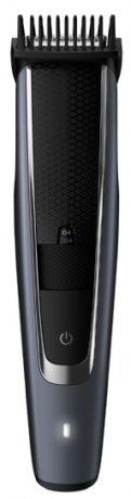 Philips BT 5502/15