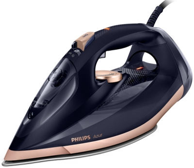 Philips GC 4909/60