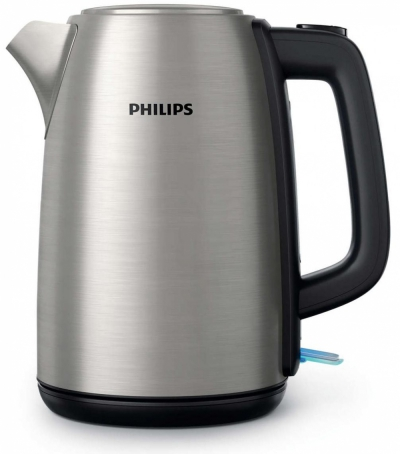 Philips HD 9351/91