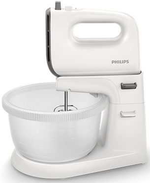 Philips HR 3745/00