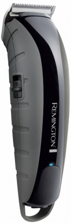 Remington HC 5880
