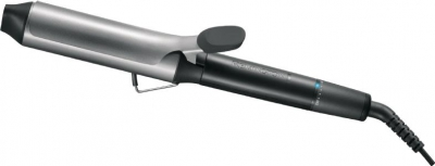 Remington CI 5538 Pro Big Curl