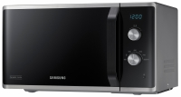 Samsung MS 23 K 3614 AS