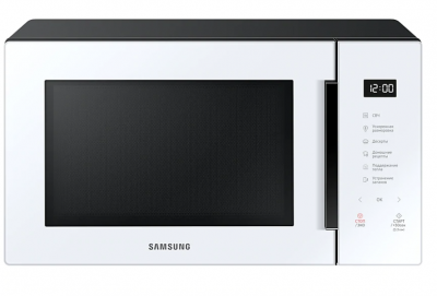 Samsung MS 30 T 5018 AW