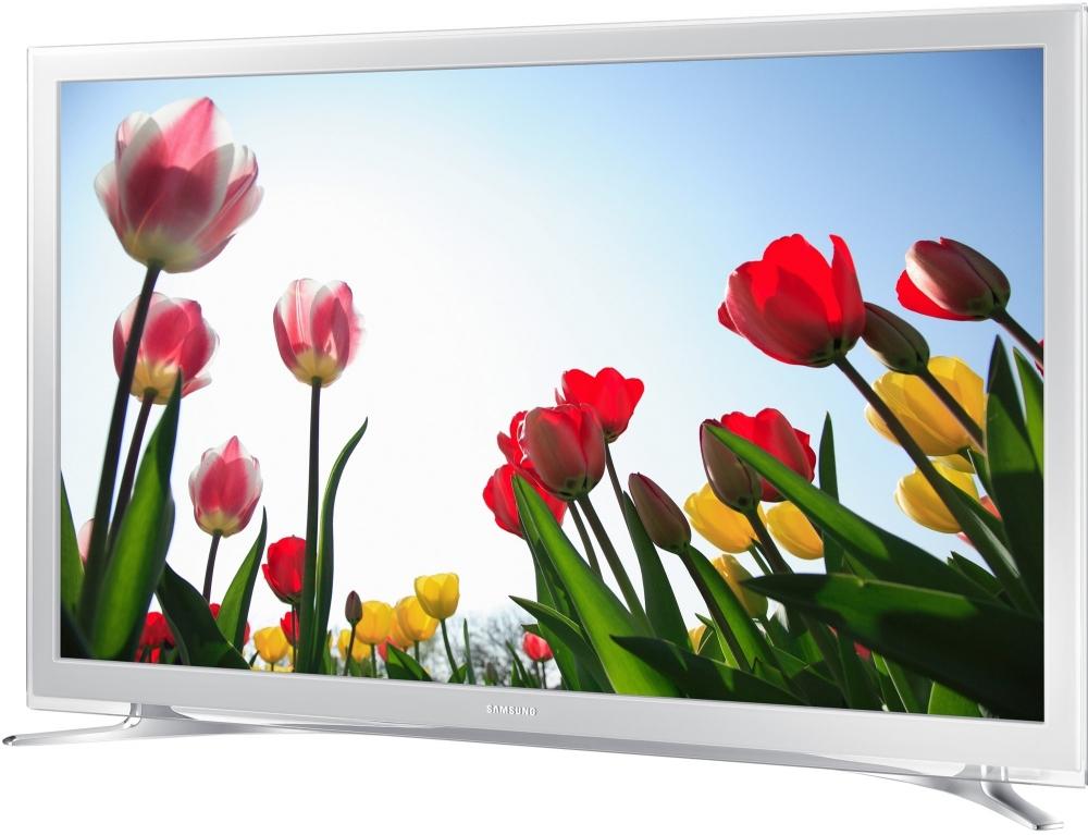 Купить телевизор самсунг на кухню