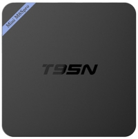 TV BOX Android T95N (2/8G)