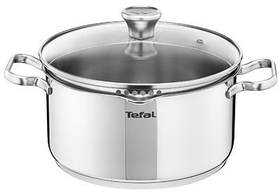 Tefal A7054474 20 Duetto