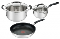 Tefal G7155S14 COOK&COOL