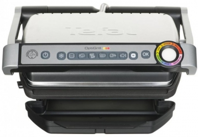 Tefal GC 702 OptiGrill