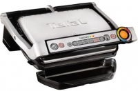 Tefal GC 712D34 OptiGrill