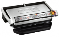 Tefal GC 722 D OptiGrill + XL