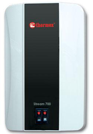 Thermex Stream 700 combi wt