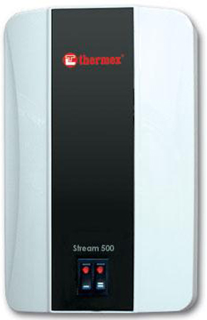 Thermex Stream 500 combi wt