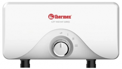 Thermex City 3500