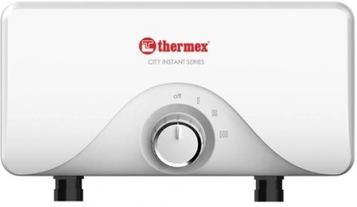 Thermex City 6500