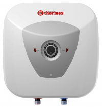Thermex H 10-O (pro)