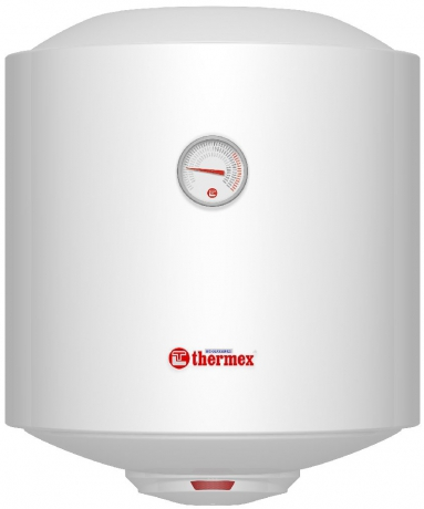 Thermex TitaniumHeat 50 V