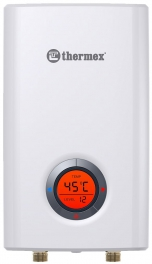 Thermex Topflow 6000