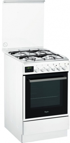 Whirlpool ACMT 5131 WH