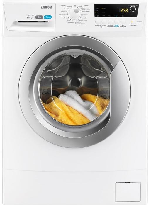 Ремонт стиральных машин zanussi в вао сервисный центр стиральных машин bosch Жулебино